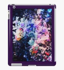 Colorful Holly iPad Case/Skin