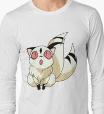 Kirara T-Shirt