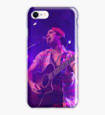 Darren Criss Teragram Ballroom iPhone Case/Skin