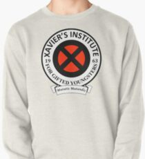 Xavier's Institute for Gifted Youngsters Pullover