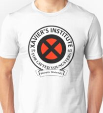 Xavier's Institute for Gifted Youngsters T-Shirt