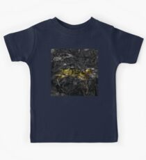 Black Waters 9 Kids Clothes