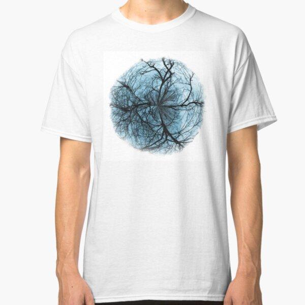 Winter World 14 Classic T-Shirt