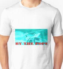 Crusade? Unisex T-Shirt