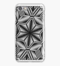 Stary Night iPhone Case/Skin
