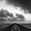 Bridge by Elodie