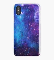 Mesmerizing Galaxy  iPhone Case/Skin