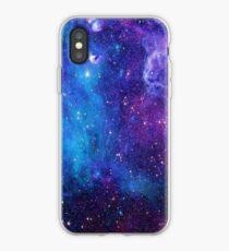 Mesmerizing Galaxy  iPhone Case