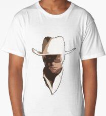cowboy Long T-Shirt