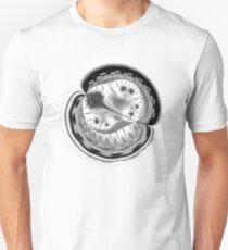 Amoeba 17 Slim Fit T-Shirt