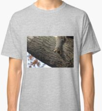 What'chu Looking At Classic T-Shirt