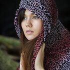 Daydreaming by SunseekerPix