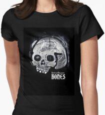 BROKEN BLACK T-Shirt