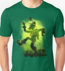 Saint Patrick Unisex T-Shirt