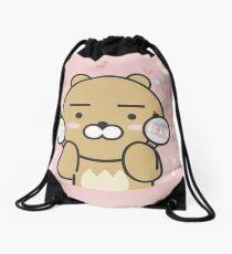 BTS x Ryan! 2 Drawstring Bag