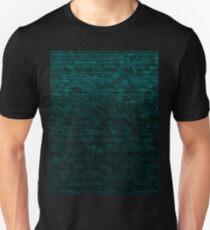 No. 77 Unisex T-Shirt
