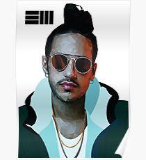 Russ Poster