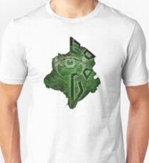 Enlightened Erudite T-Shirt