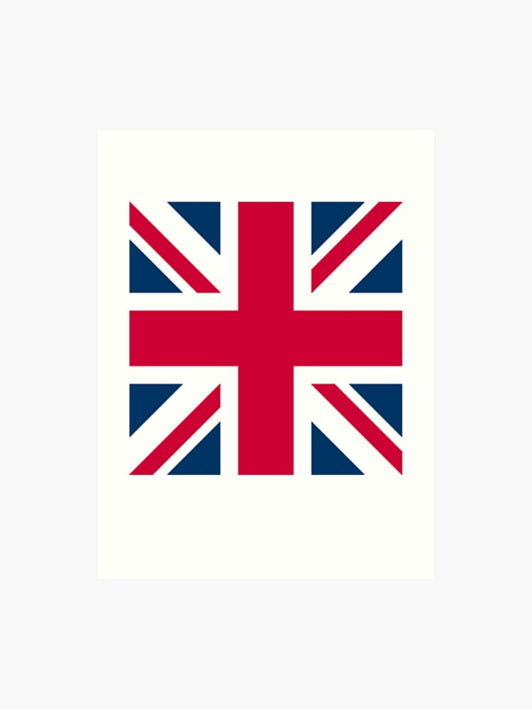 3a7ff52d Union Jack, Flag of the United Kingdom, UK, British flag, BIG SQUARE ...
