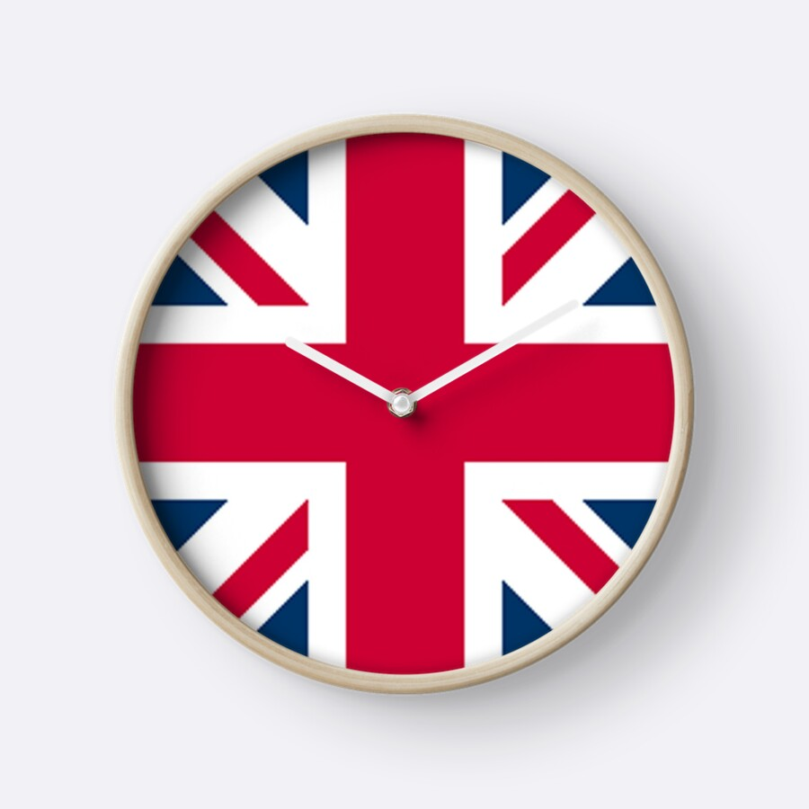Union jack flag of the united kingdom uk british flag big union jack flag of the united kingdom uk british flag big square amipublicfo Images