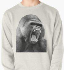 gorilla Pullover