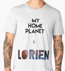 Lorien Men's Premium T-Shirt
