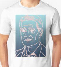 Twin Peaks Dougie's innocence T-Shirt