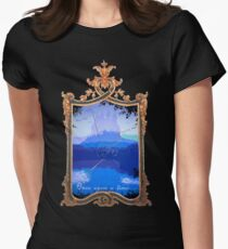 Once upon a time....??? T-Shirt