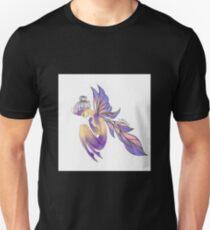 Little violet Fairy T-Shirt
