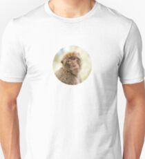 Monkey around Unisex T-Shirt