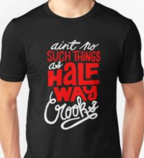 such things T-Shirt