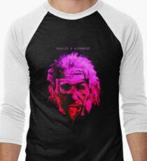 prodigy x alchemist T-Shirt