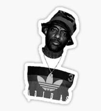 prodigy Sticker