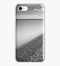 Shingle Street #2 iPhone Case/Skin
