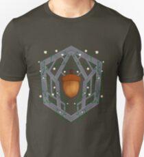 Thilbo Bagginshield Unisex T-Shirt