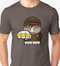 V.G.L - Vector Goodness Lounge Unisex T-Shirt