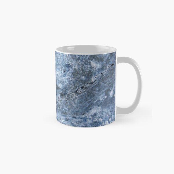Flurrious Classic Mug