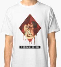 Normani Kordei ( 5H ) Classic T-Shirt