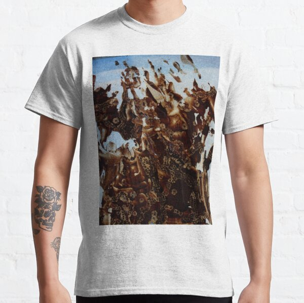A Fine Frenzy Classic T-Shirt