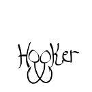 Hooker fishing  by ZTLG
