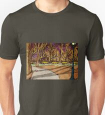 Taxi Taxi T-Shirt