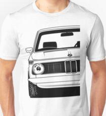 2002 Best Shirt Design Unisex T-Shirt