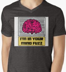 I'm In Your Mind Fuzz T-Shirt