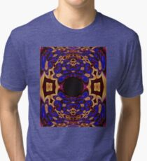 Look Within Tri-blend T-Shirt