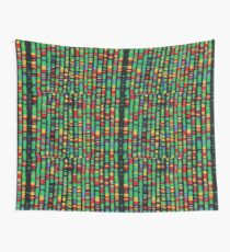 U-Gene's Wall Tapestry