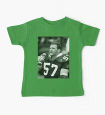 Bob Poley #57 Baby Tee