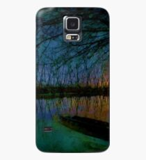 At The Crack Of Dawn Case/Skin for Samsung Galaxy