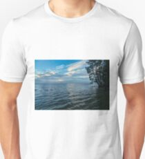 New Day Unisex T-Shirt