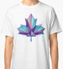 Canada 150 // Cool Classic T-Shirt
