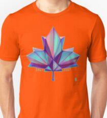 Canada 150 // Cool T-Shirt